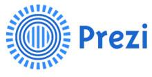 Prezi - создание захватывающих презентаций
