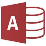 Microsoft Access 2016/2013/2010. Уровень 3. Разработка баз данных. Формы, отчеты и макросы