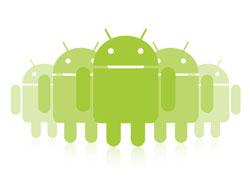 Настройка и использование смартфонов и планшетов на базе ОС Android. Уровень 1
