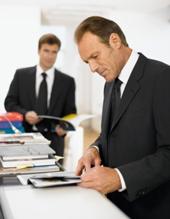 Управленческий анализ и аудит