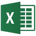 М55160АС: Microsoft Excel 2016. Уровень 2. Расширенные возможности
