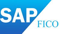 Учет налогов для РФ в системе SAP