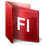 Adobe Flash CS6/CS5. Уровень 2. Интерактивная анимация и программирование на ActionScript 3.0