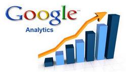 Google Analytics расширенный