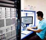 IINS 3.0: Внедрение безопасности в сетях CISCO. Версия 3.0