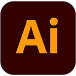 Adobe Illustrator CC/CS6 для MAC и PC. Уровень 2. Расширенные возможности