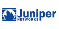 JUN - JMV Реализация MPLS и виртуальных частных сетей на операционной системе Junos
