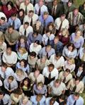 Кадровая работа в современной организации. Уровень 1. Процедуры оформления трудовых отношений