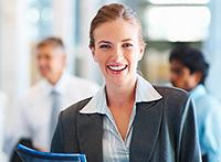 Кадровая работа в современной организации. Уровень 2. Организация кадрового делопроизводства
