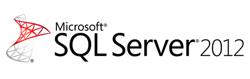 Курс 10778 Реализация модели данных и отчетов с помощью Microsoft SQL Server 2012
