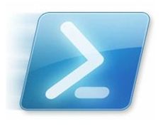 Курс 10961С: Автоматизация административных задач при помощи Windows PowerShell 3.0