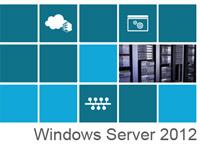 Курс 10970A: Сетевые сервисы в Windows Server