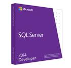 Курс 10977B Обновление навыков работы с SQL Server до версии 2014