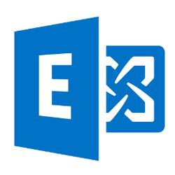Курс 20341В: Планирование, развертывание и конфигурирование Microsoft Exchange Server 2013 (основной функционал)