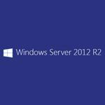 Курс 20411D: Администрирование Windows Server 2012 R2