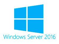 Курс 20742A: Идентификация в Windows Server 2016