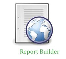 Курс 50555: Визуализация данных при помощи SQL Server 2008R2/2012 , SharePoint 2013 и Report Builder 3.0
