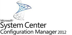 Курс 55004: Установка и настройка System Center 2012 Operations Manager