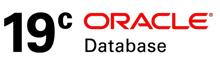 Oracle 12c. Новые возможности для администраторов баз данных.