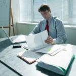 Основы бухучёта для руководителей, менеджеров и технических специалистов