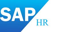 Расчет заработной платы в системе SAP