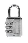 Построение системы безопасности персональных данных в организации