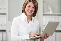 Разработка бизнес - планов в программе Project Expert