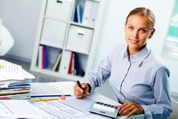 Курсы для начинающего бухгалтера в Москве при институте. Цены на обучение бухгалтерскому учету и налогообложению с нуля