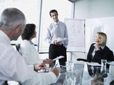 должностная инструкция менеджера по логистике в организации - фото 4