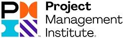 Управление качеством в проектах и сервисах