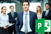 Корпоративная система управления проектами и программами на основе Microsoft Project Professional/Project Server 2013/2010