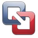 VMware vSphere. Уровень 1. Внедрение и эксплуатация vSphere 6