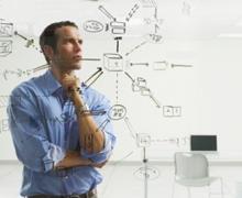 Внедрение и управление проектным офисом
