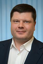 Андреев Денис Андреевич