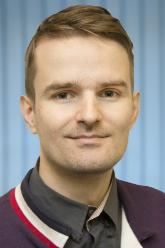 Беляков Сергей Михайлович