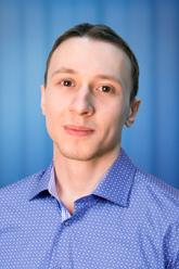 Бодров Виктор Вадимович