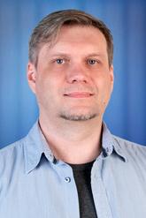 Васин Яков Михайлович
