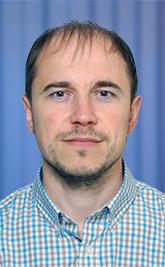 Шиховцов Вадим Викторович