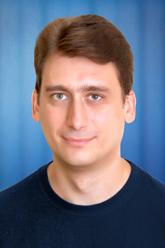Ткачев Виктор Федорович