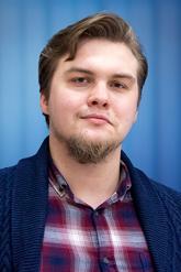 Власов Евгений Юрьевич