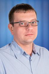Гревцов Валентин Валентинович