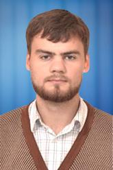 Дугин Денис Алексеевич