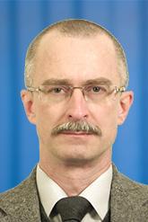 Золотов Антон Владимирович
