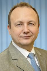 Клевогин Сергей Павлович