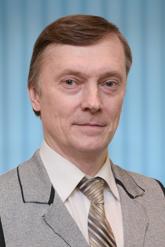 Кораблин Александр Игоревич
