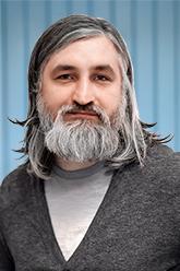 Кузнецов Илья Васильевич