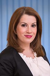 Прилебская Марина Борисовна