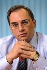 Ридигер Дмитрий Валентинович