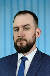 Тарасов Алексей Владимирович