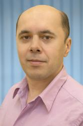 Хакимов Марат Анасович